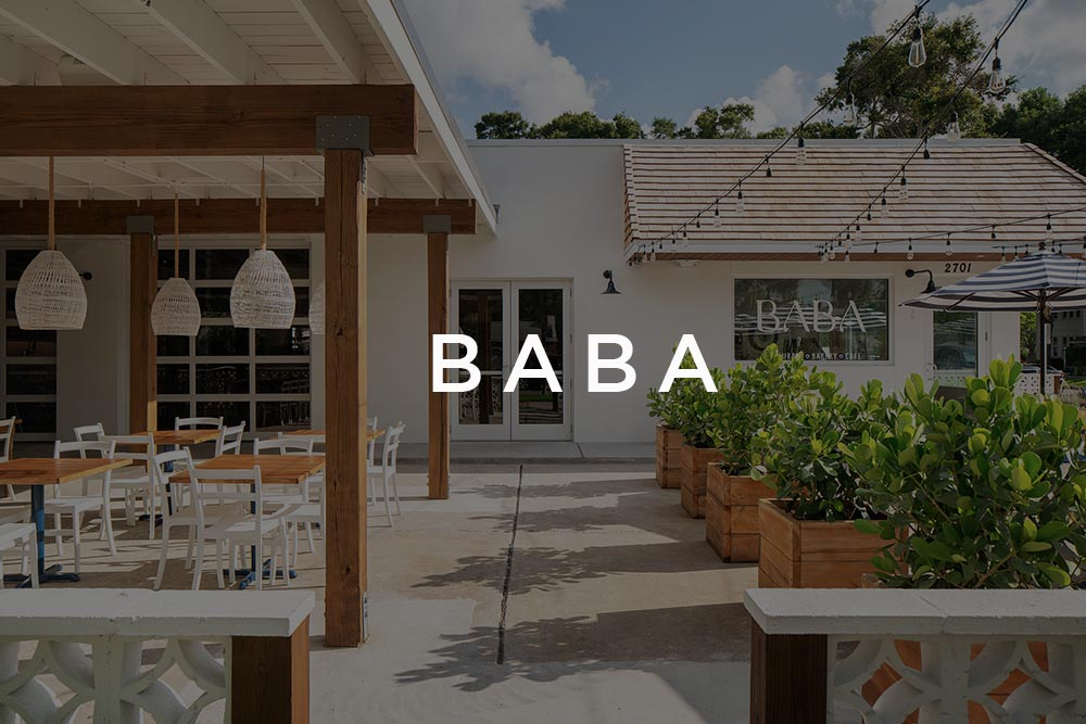 Baba_Webcover