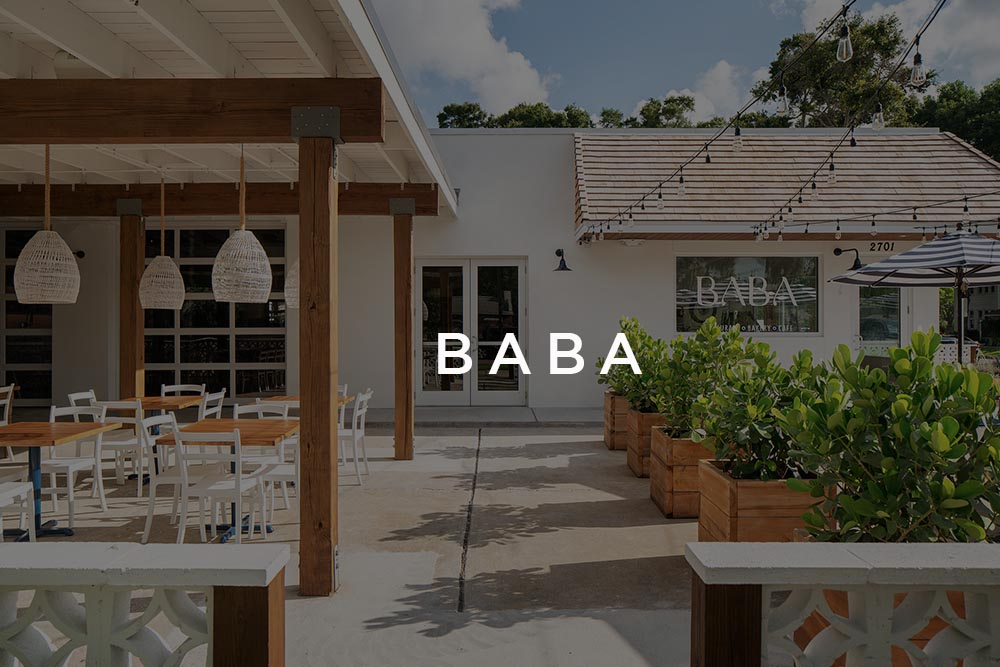 Baba_web_cover