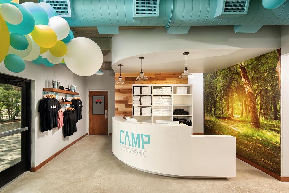 Camp_reception2