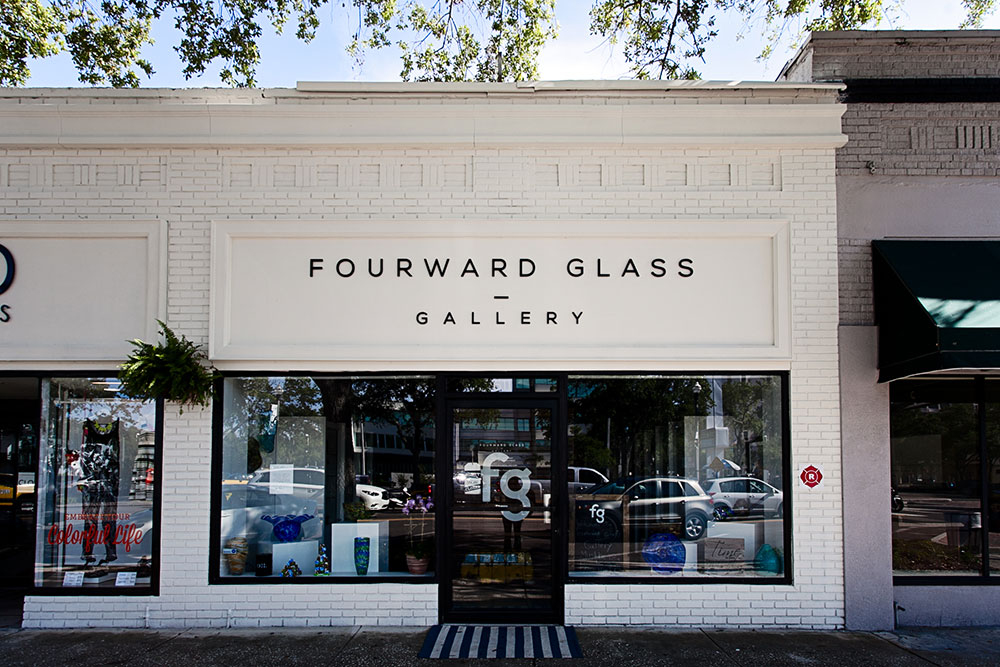 Fourward-Glass-117